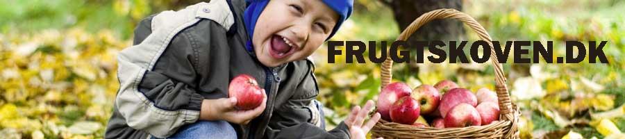 frugtskoven